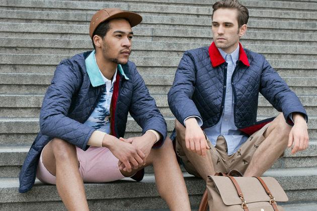 lavenham-jackets-