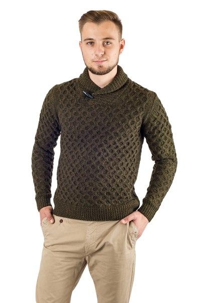 sweater-aigle-2