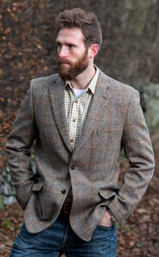 tartanmill-hamish-harris-jacket-2