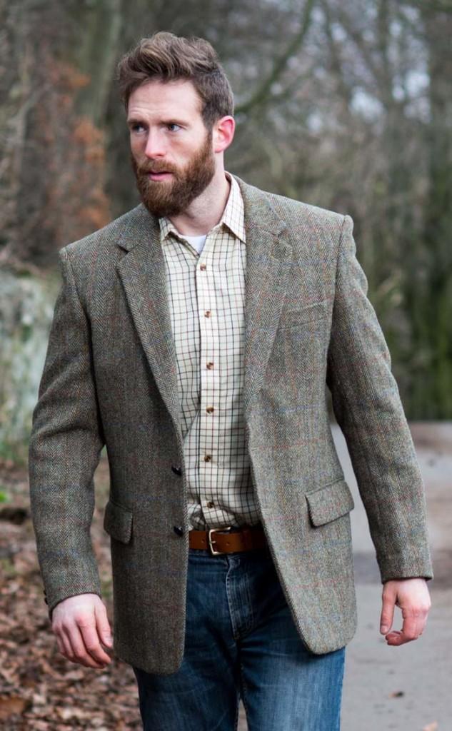 tartanmill-harris-tweed-jacket-herringbone-1