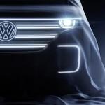volkswagen 2016 concept