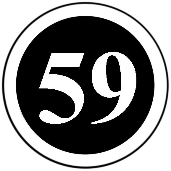59_Club_logo