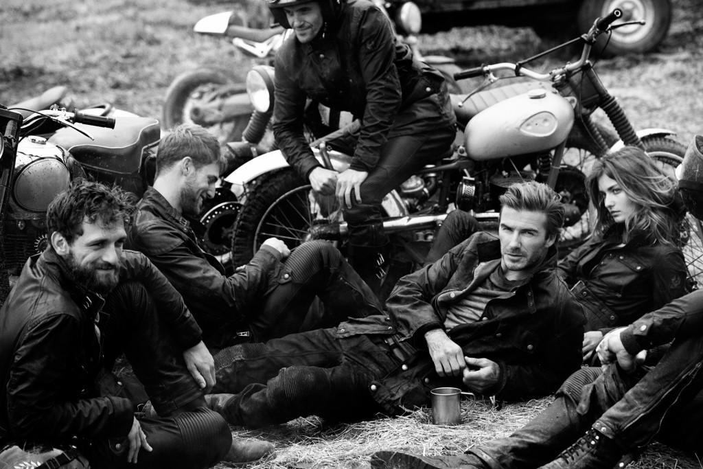 David-Beckham-2-Vogue-7Dec13-pr_b