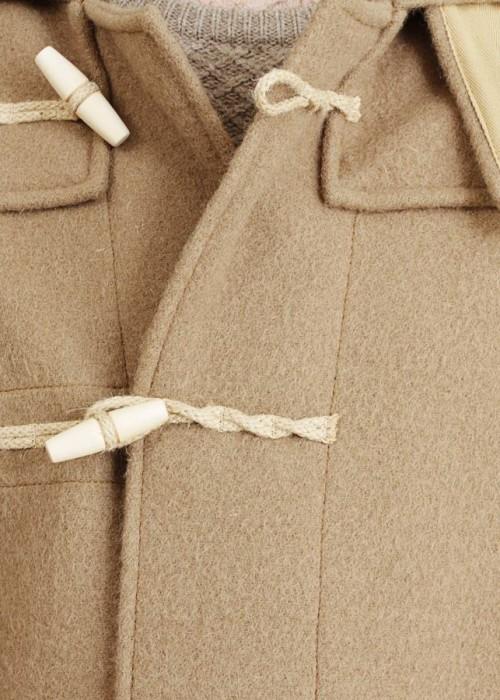Hemp-Rope-Wooden-Toggles