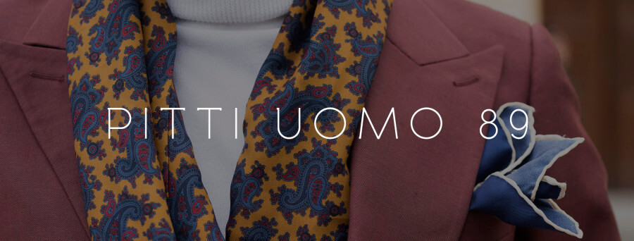 Pitti-Uomo-89-900x342