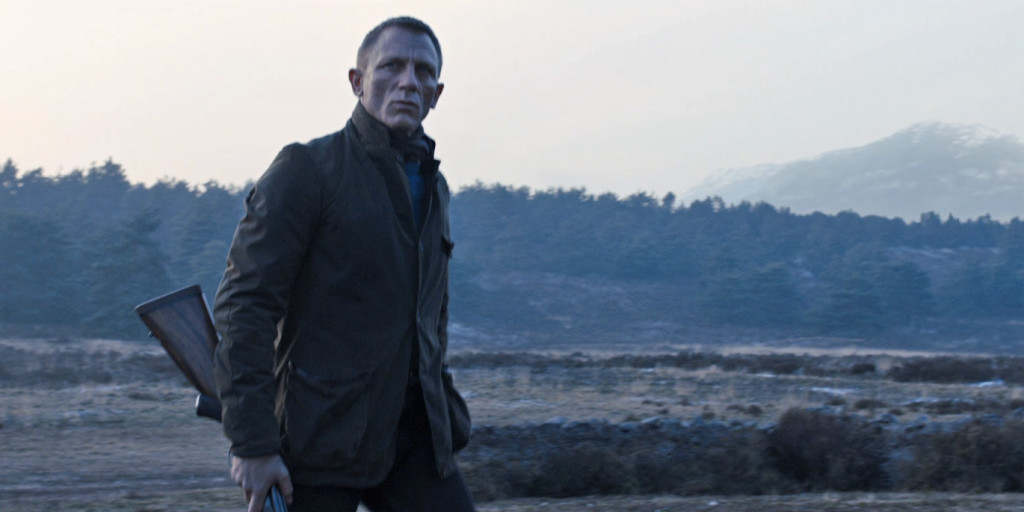 Skyfall-Barbour-Jacket-4