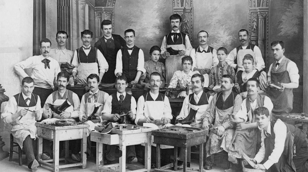 Sutor Mantellassi-team