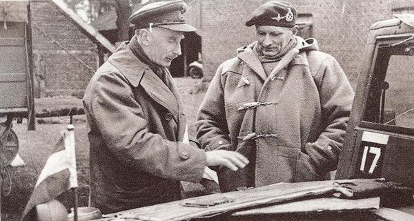 The-Duffle-Coat-Monty
