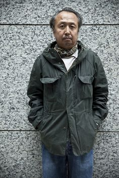 Tokihito Yoshida