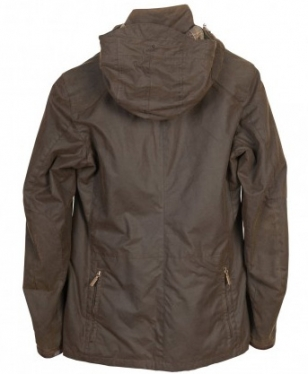 barbour-beacon-heritage-sports-jacket-back