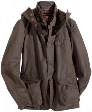 barbour-beacon-heritage-sports-jacket-front