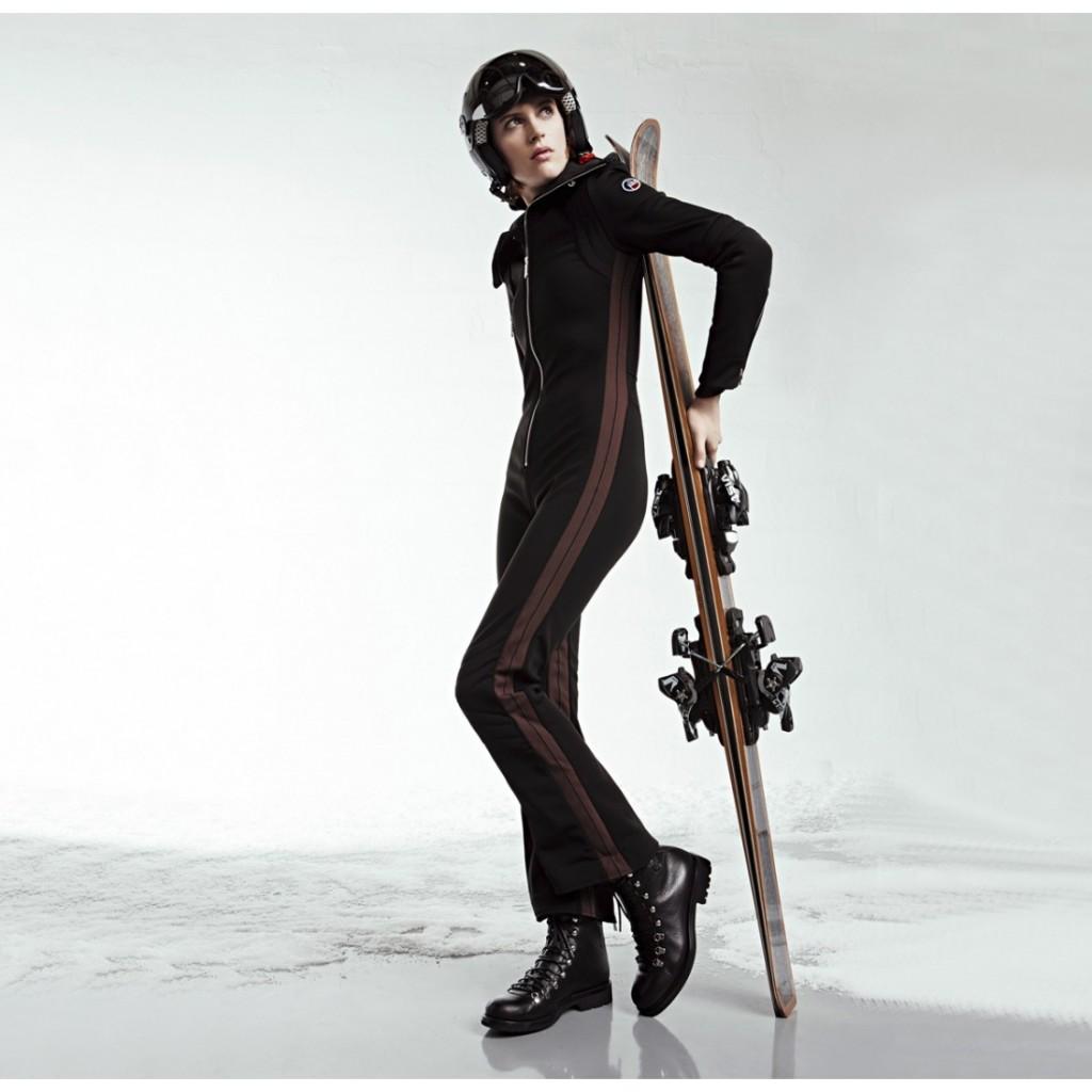 combinaison-de-ski-megeve-fusalp-1952