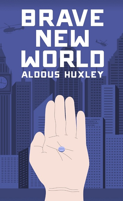 cover-brave-new-world
