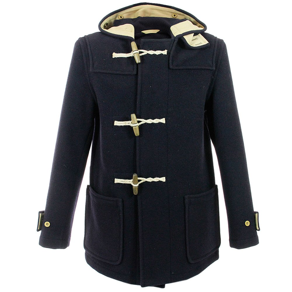 gloverall-mid-length-navy-monty-duffle-coat