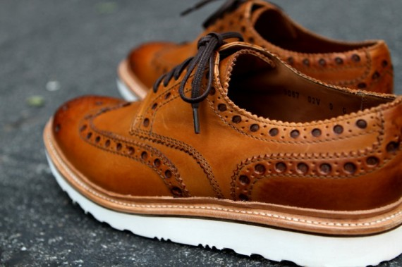 grenson-summer-2012-collection-09-570x379