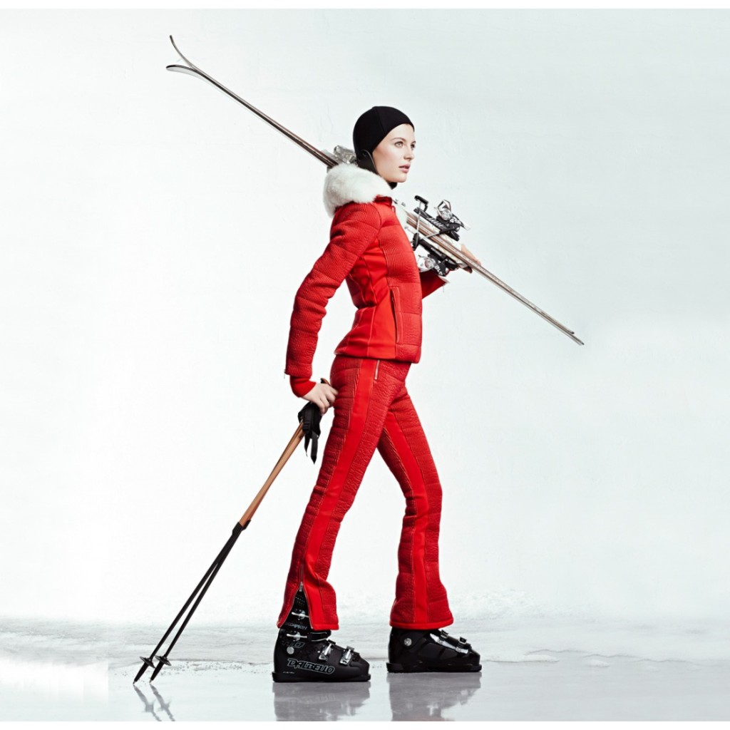 pantalon-de-ski-samoens-fusalp-1952