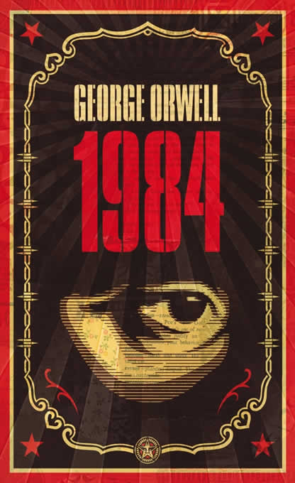 poster_1984