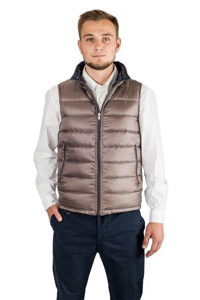 riri-zippers-3