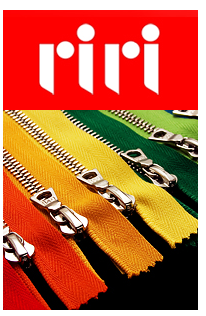 riri-zippers