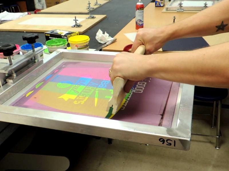 screen-printing-2