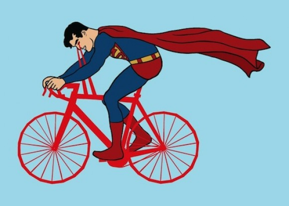 superman-cycle