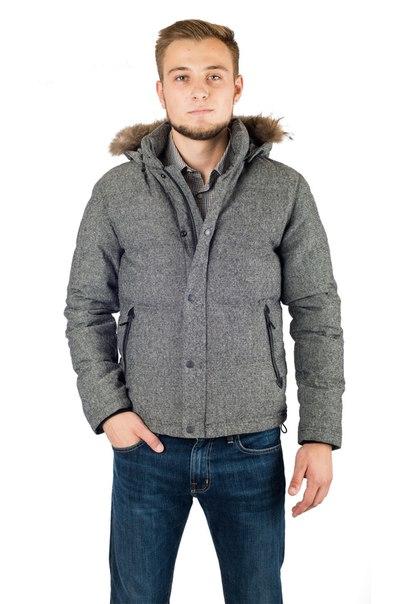 ykk-zippers-3
