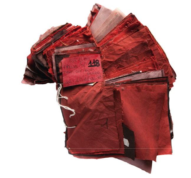 garment-dyed
