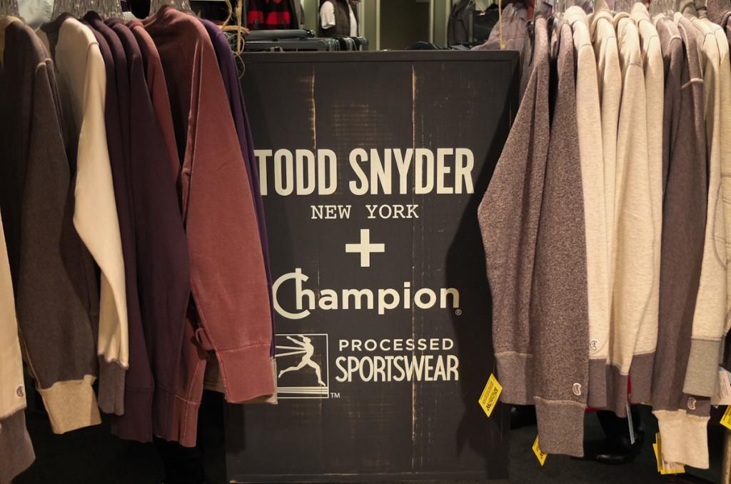 todd-snyder-champion