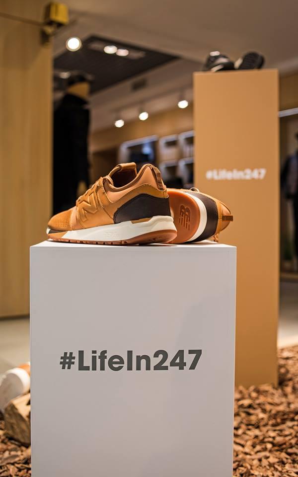 #lifein247