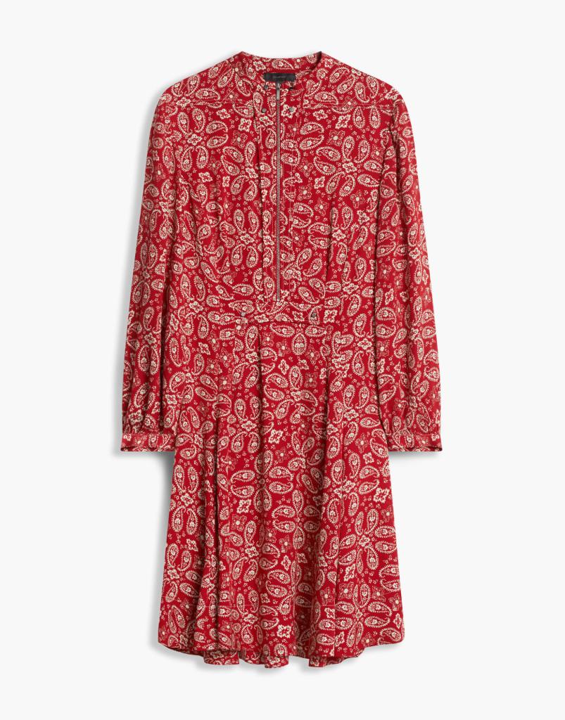 orla-prignted-dress-carmine-red-72090376C50N041750037